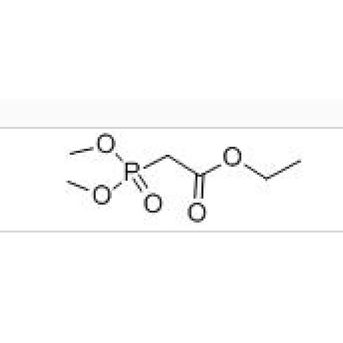 Ethyl dimethylphosphonoacetate