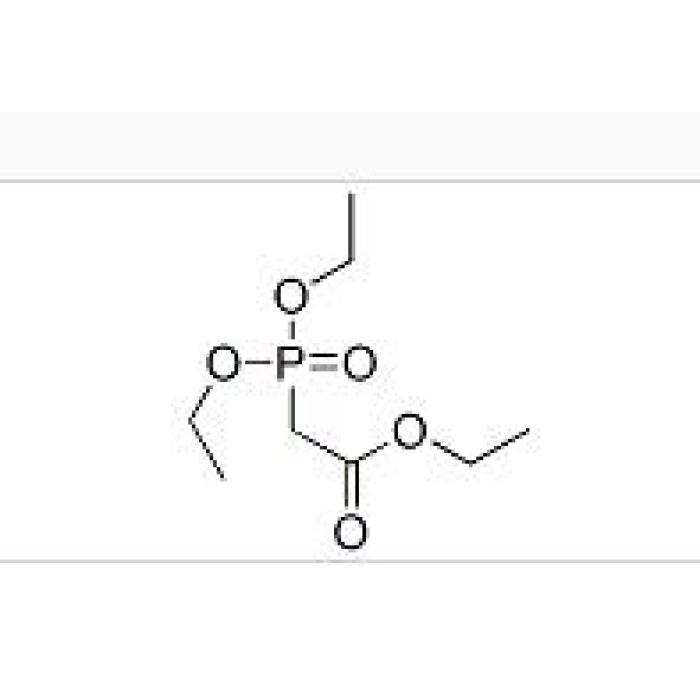 Triethyl phosphonoacetate