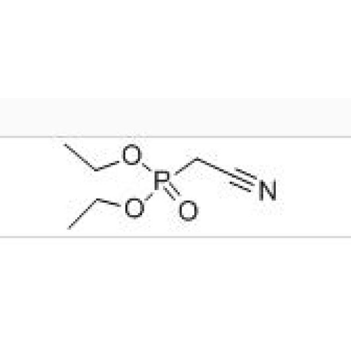 Diethyl cyanomethyl phosphonate