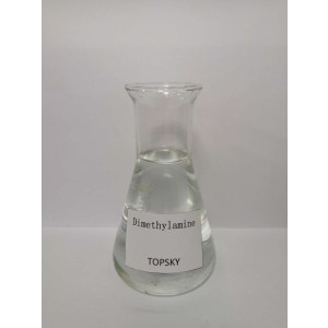 Dimethylamine solution