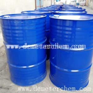 Best Manufacture of Triethyl Citrate (TEC) for Plasticizer