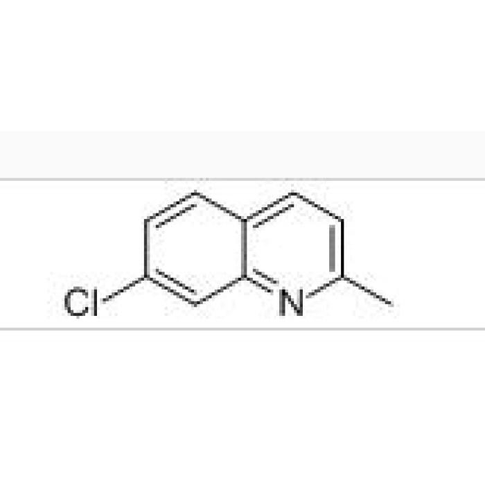 Diethyl 2,5-dibromohexanedioate