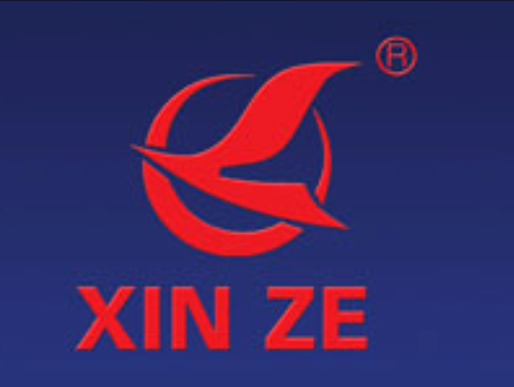 Tianjin Xinze Fine Chemical Co.,Ltd