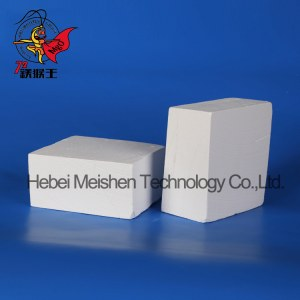 Sports magnesia chalk blocks wholesale for gym weightlifting