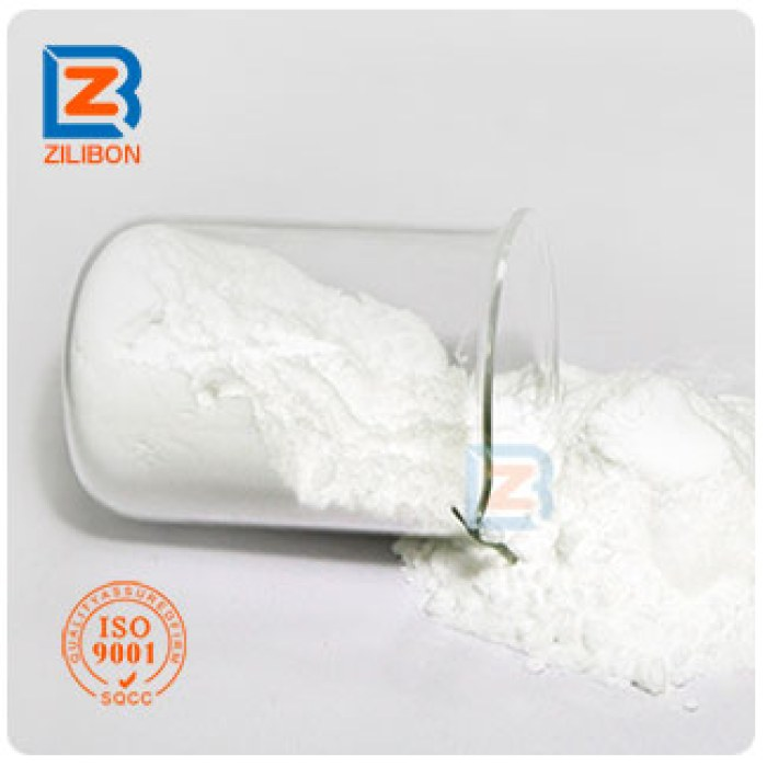 Natural Defoamer For Food In Natural Synthetic Rubber Industry For Wholesales