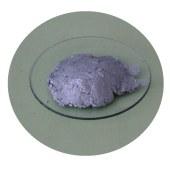Ink Speciality Aluminium Paste Pigment