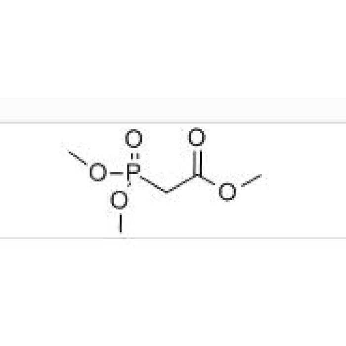 Trimethyl phosphonoacetate