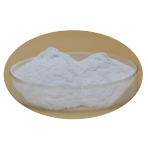 N-acetyl-L-Tyrosine natural