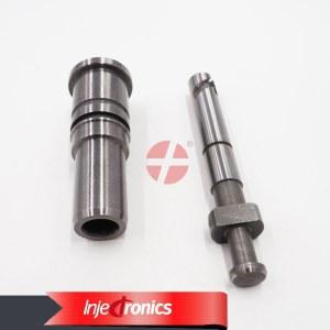 element diesel engine 2 418 450 069 Diesel Pump Plunger, Elements