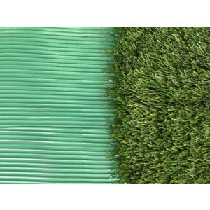 Installation Adhesive for Artificial Lawn  BJM- 5745A/B