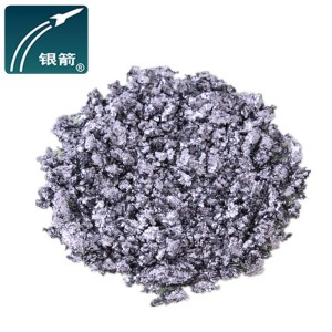 1-10 micron spherical aluminum powder price