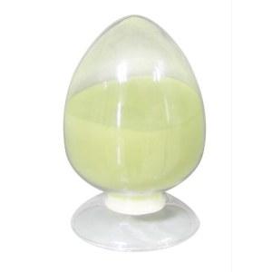 Yellow Tungsten Oxide