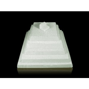 Alumina Foam Ceramic