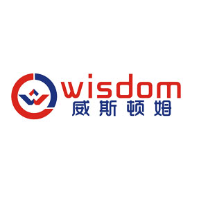 Hunan Wisdom Technology Co.,Ltd.