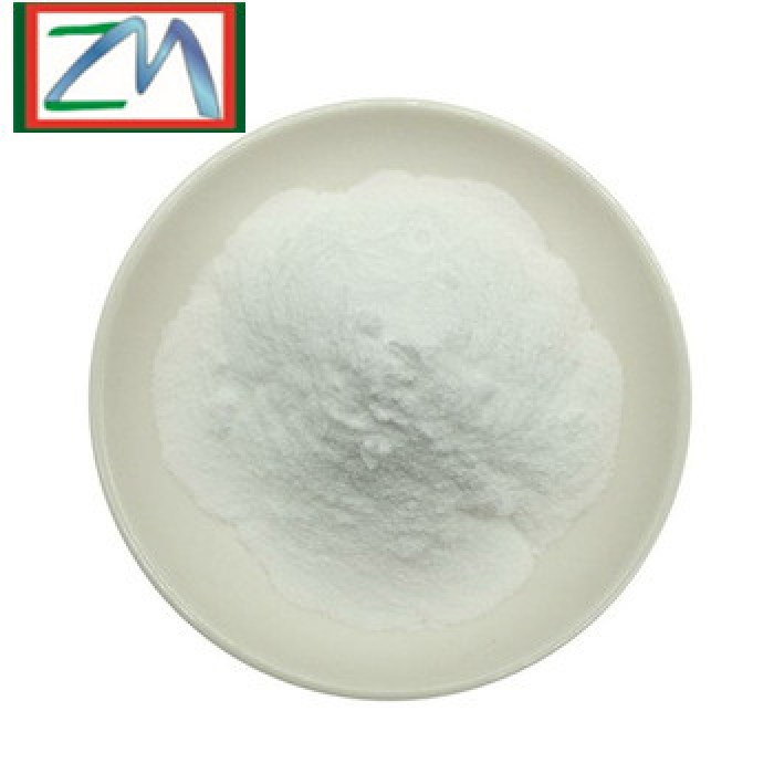 Wholesale top quality Pharmaceutical Grade Pure Cholesterol Powder/Cholesterol Powder/Cholesterol CAS 57-88-5