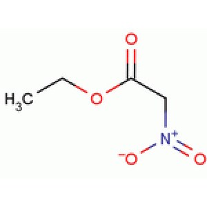 Ethyl nitroacetate