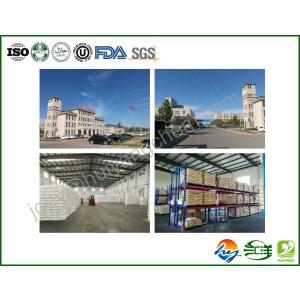 sodium gluconate concrete admixture raw material
