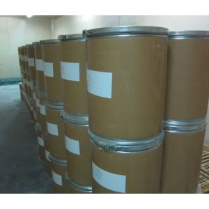 Glycine tert butyl ester hydrochloride CAS Number: 27532-96-3