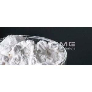 ZSM-5 ZEOLITE MOLECULAR SIEVE