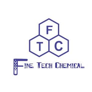 Thieno[<em>3</em>,<em>2-d</em>]<em>pyrimidine</em>, 2,4-dichloro-