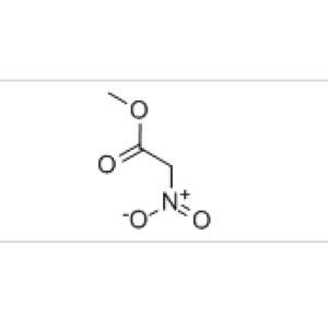 Methyl Nitroacetate