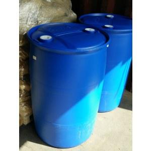 RQ-226D-1 Surfactant