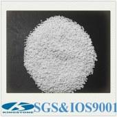 Fertilizer Zn 32.5% Zinc Sulphate Mono Granular Is Used to Supply Zinc