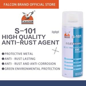 Falcon Anti-rust spray agent