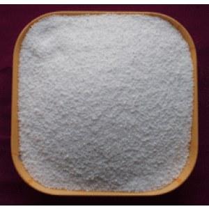 Sodium Percarbonate SPC