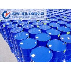 Spodumene flotation reagent