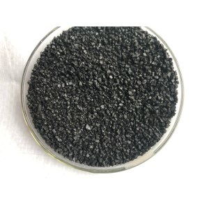 Humic Acid  Powder&Granule
