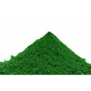 Acid Green 20