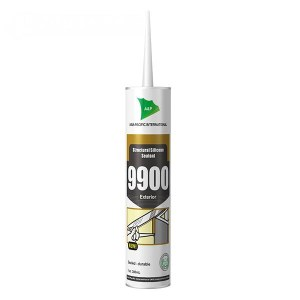 AP-9900 Structural Silicone Sealant