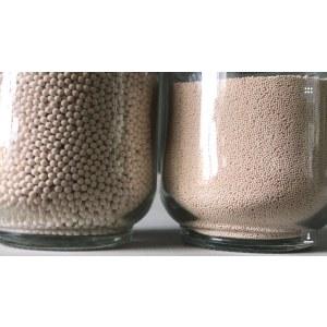 Lithium-X <em>Oxygen</em> <em>molecular</em> sieve