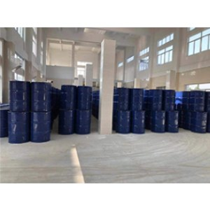 Propylene glycol monomethyl ether acetate (PMA)