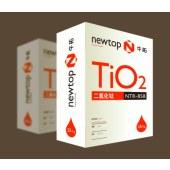 Titanium Dioxide NTR858