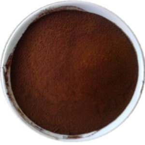 fluvic acid for animal feed
