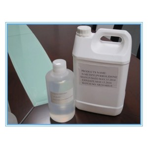 NEP/N-Ethyl Pyrrolidone/2687-91-4