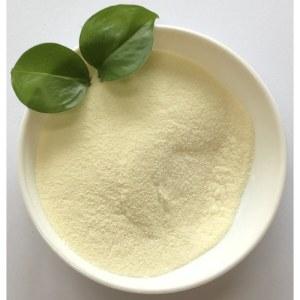 soy amino acid organic fertilizer 70% high free amino acid powder