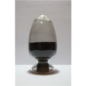 Wooden Activated Carbon (781-A)