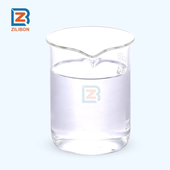 Water-based siliconedefoamer/antifoam agent for ink and coatings