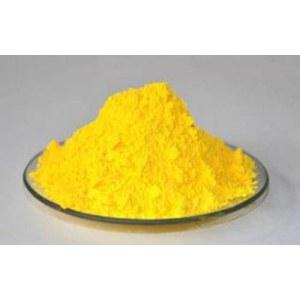 dyestuff acid dye acid C.I.22910 Weak Acid Yellow C-Rfor tie dye textile dye chemicals