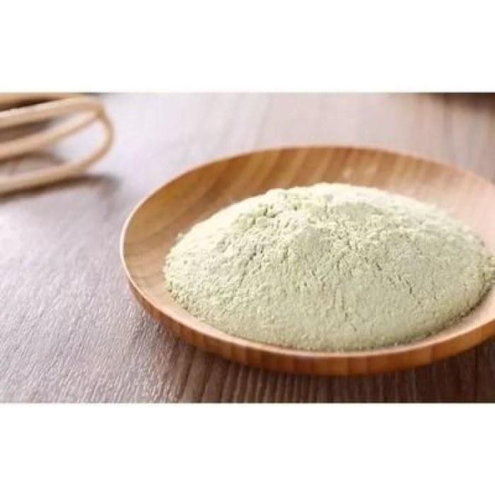 75% prote vital wheat gluten
