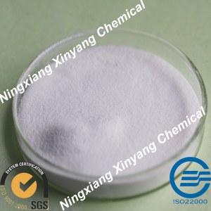 <em>Calcium</em> Supplement <em>Calcium</em> <em>Citrate</em> with low price