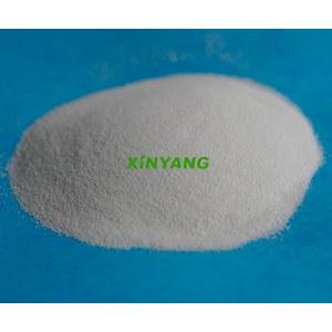 Zinc Supplement Zinc Citrate