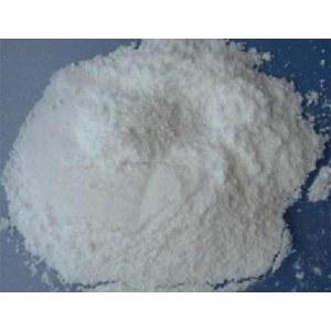 Methionine zinc feed additive