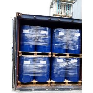 Propylene Glycol Monomethyl Ether Acetate(PMA)