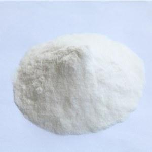 Cholic acid with best price cas 81-25-4