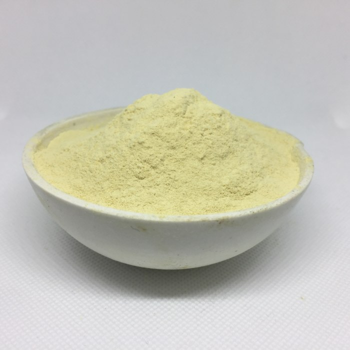 OMRI Plant source soy Compound amino acid 80% powder, completely organic
