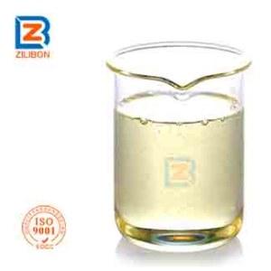 zilibon silicone antifoam raw material